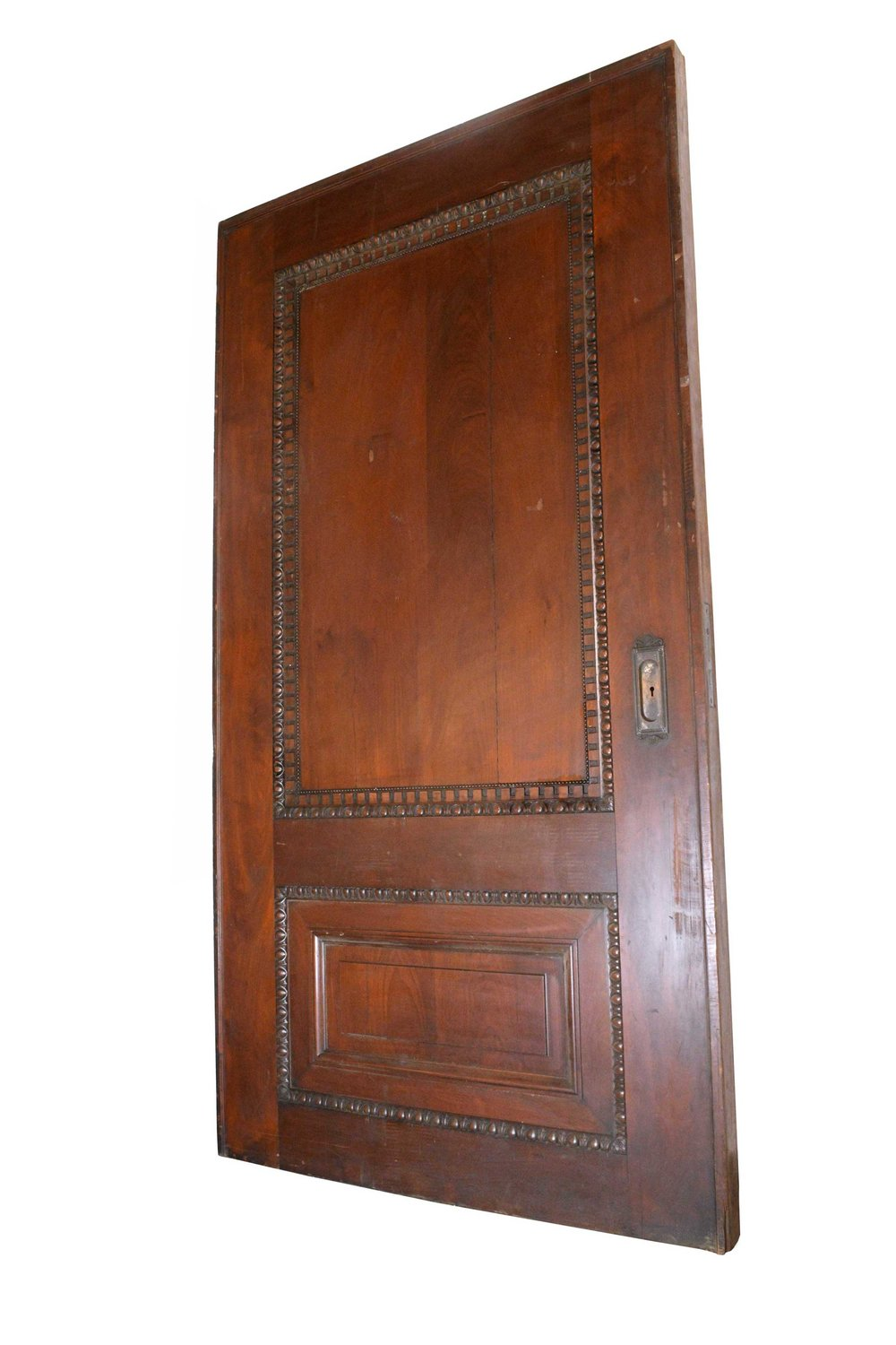 47925-massive-carved-oak-pocket-door-side-edit.jpg