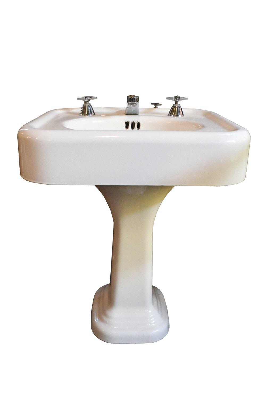 47903_standard_pedestal_sink_main.jpg