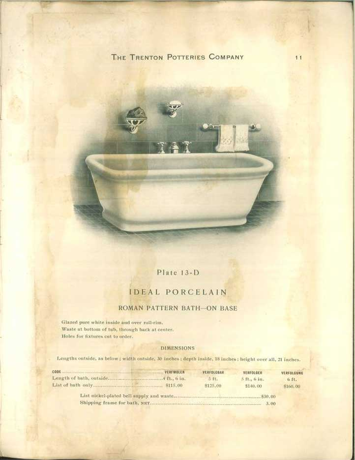 47841-porcelain-center-drain-tub-ad.jpg