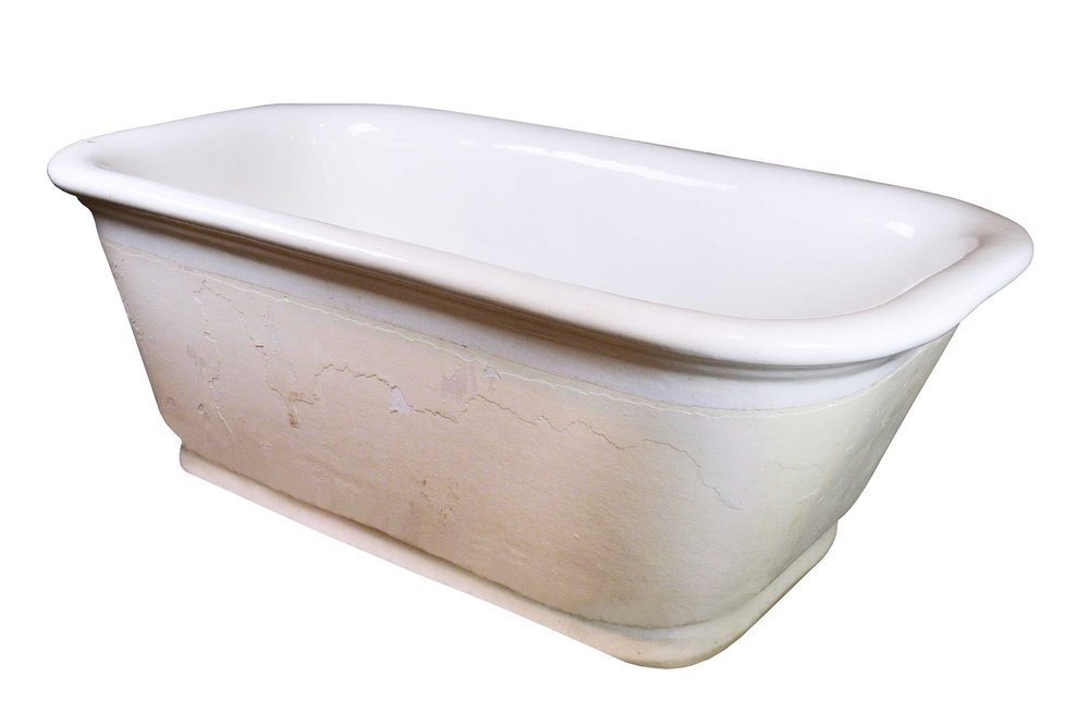 47841-porcelain-center-drain-tub-side.jpg