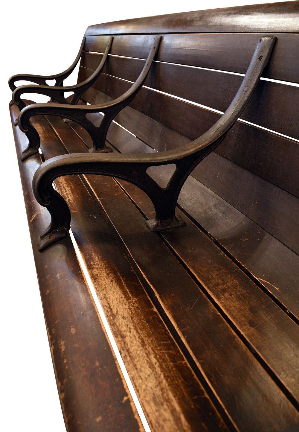 48005-divided-wood-and-iron-bench-closeup.jpg
