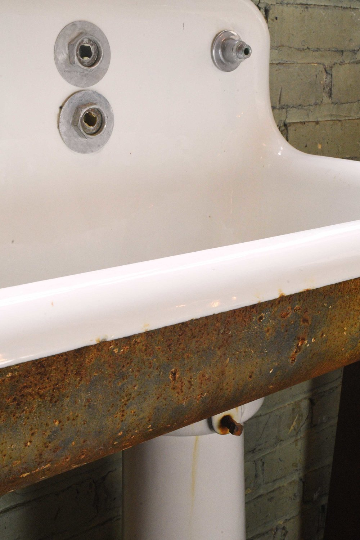 47710-standard-6-ft-industrial-sink-detail1.jpg