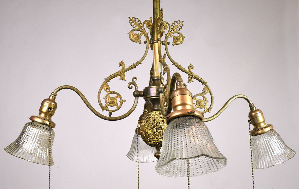 47973-early-american-chandelier-body-detail.jpg