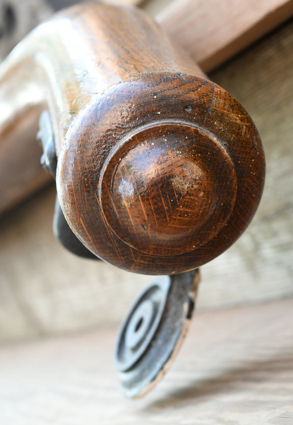 48001-oak-handrail-end-cap.jpg