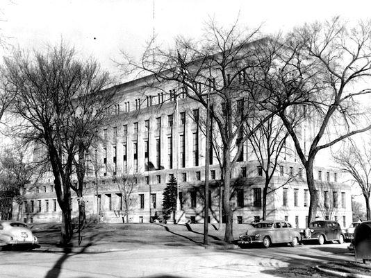 47981 sheboygan county courthouse.jpg