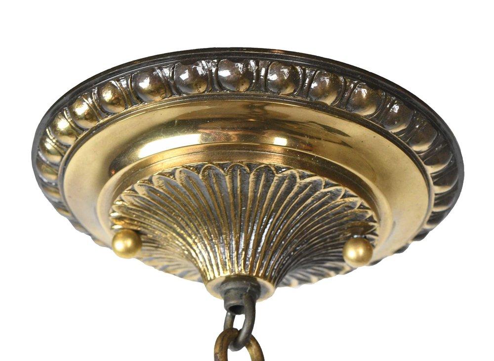 47947-chandelier-w-shell-shades-detail3.jpg