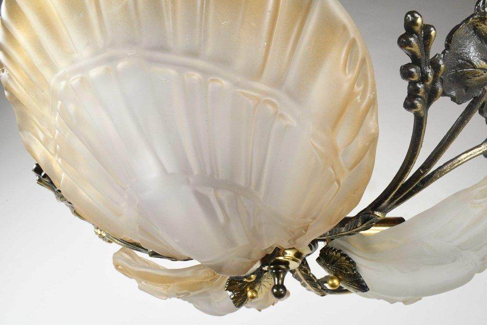 47947-chandelier-w-shell-shades-detail4.jpg