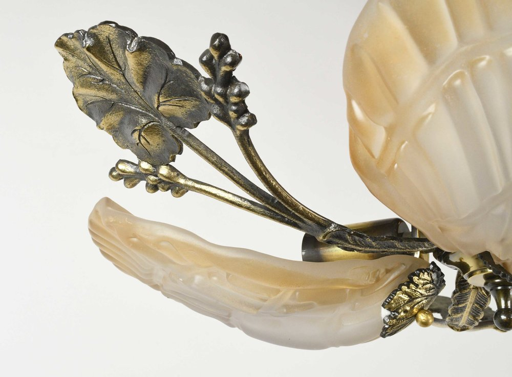 47947-chandelier-w-shell-shades-detail5.jpg