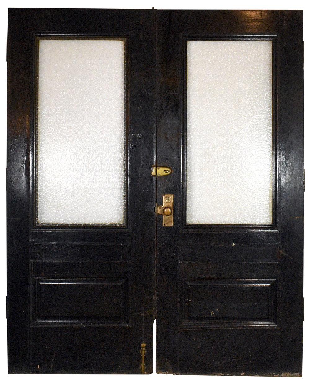 47932-ple-railroad-double-doors-back.jpg