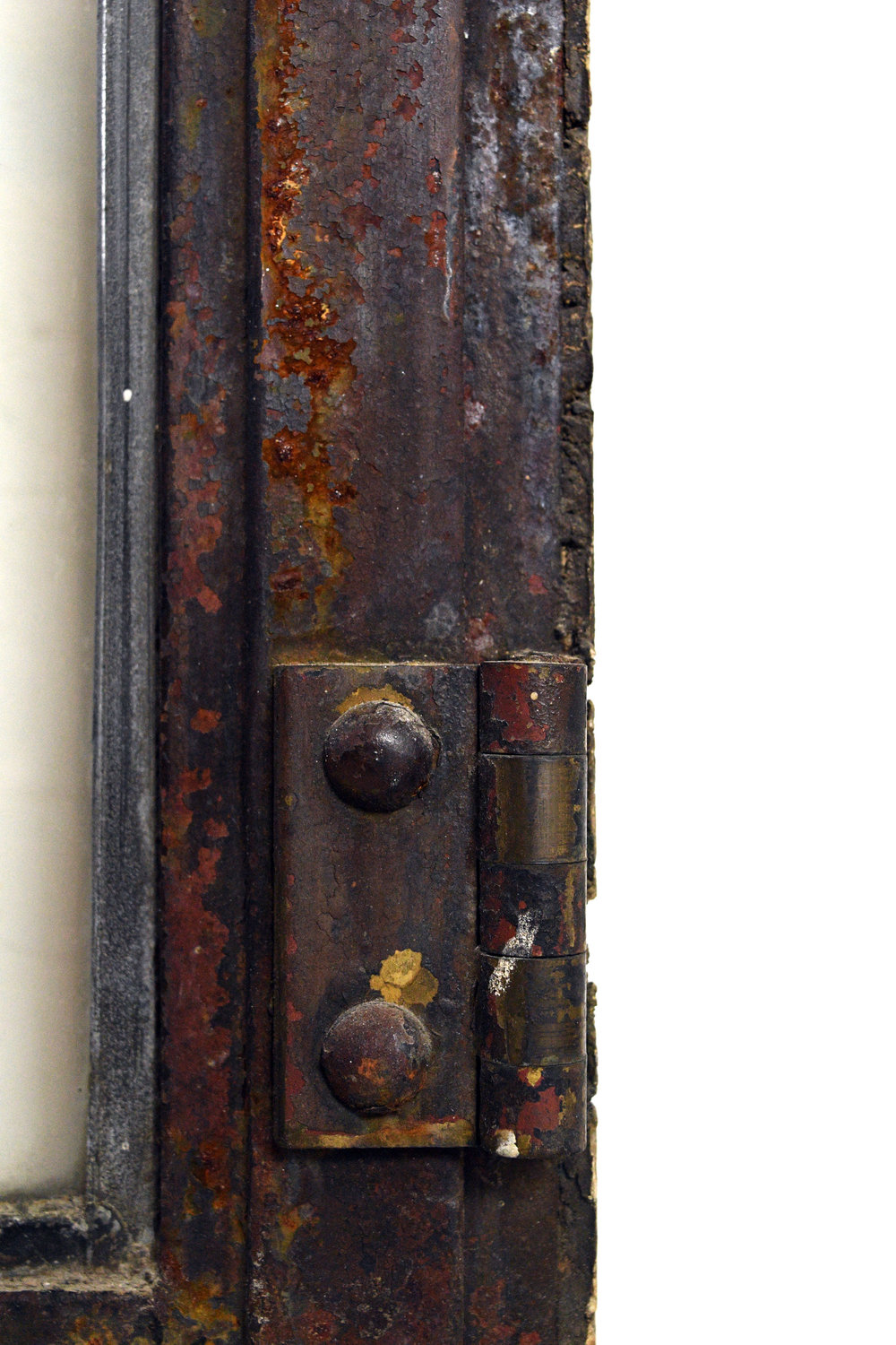 47989-window-two-hinge.jpg