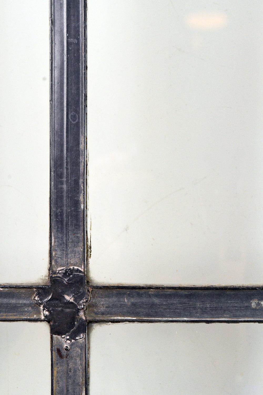 47989-window-two-leaded-glass.jpg