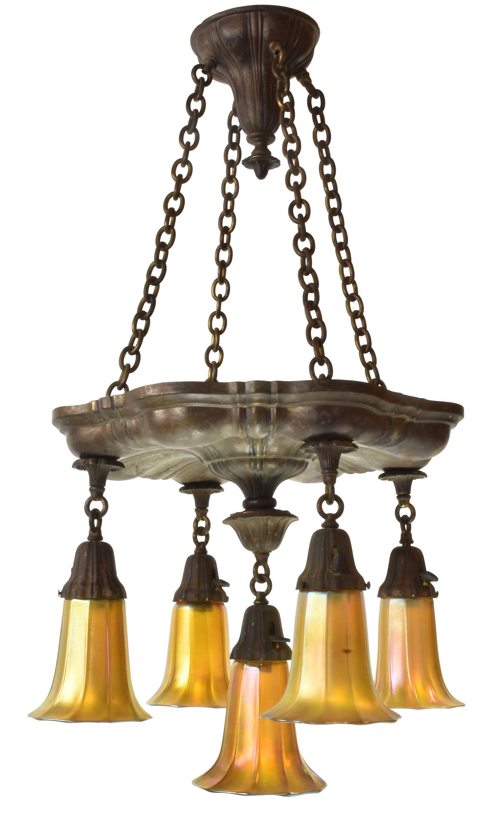 47992 sheffield chandelier 2.jpg