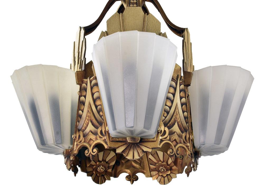 48023 Williamson chandelier 2.jpg