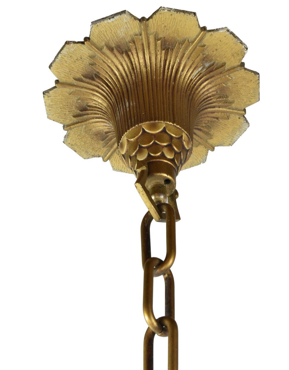 48023 Williamson chandelier close C.jpg