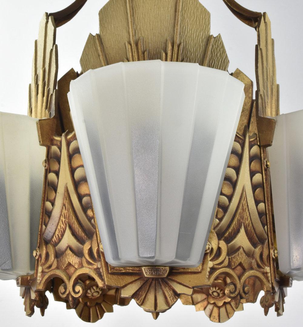 48023 Williamson chandelier close 2.jpg