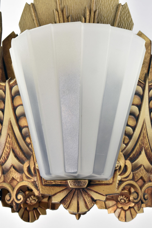48023 Williamson chandelier close.jpg