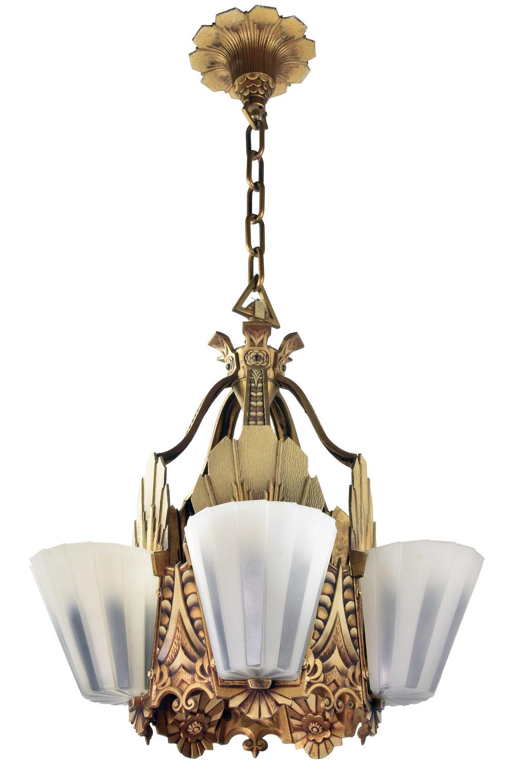 48023 Williamson chandelier.jpg