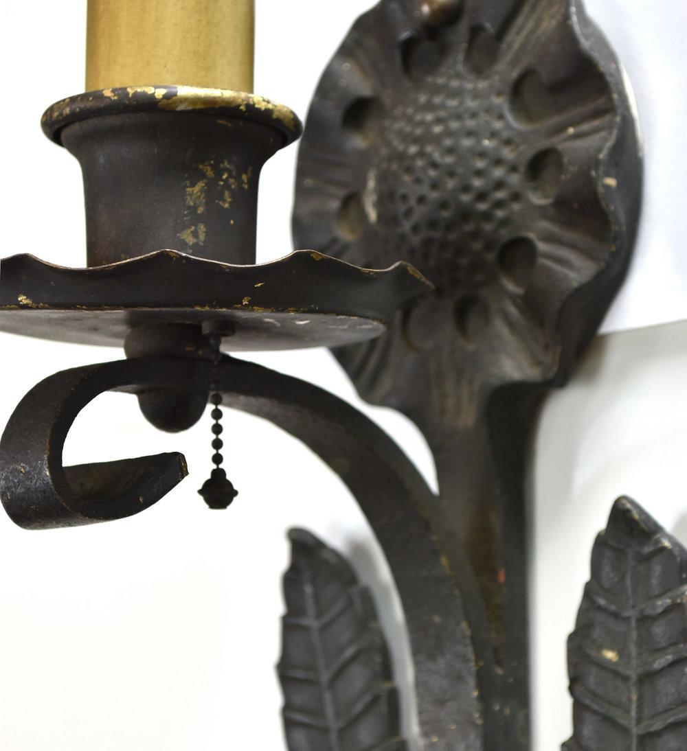 47950 iron artscrafts sconce c.jpg