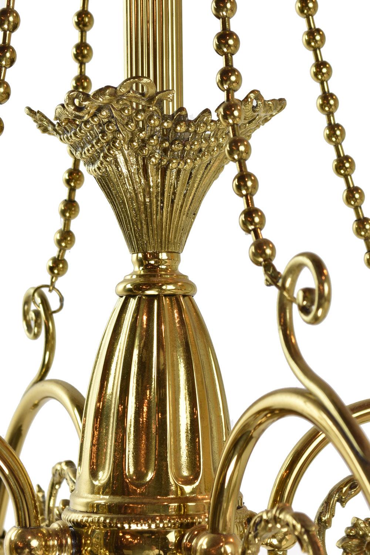 47983 polished chandelier close 1.jpg