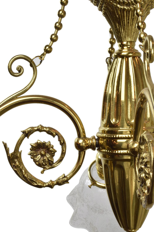 47983 polished chandelier close 2.jpg