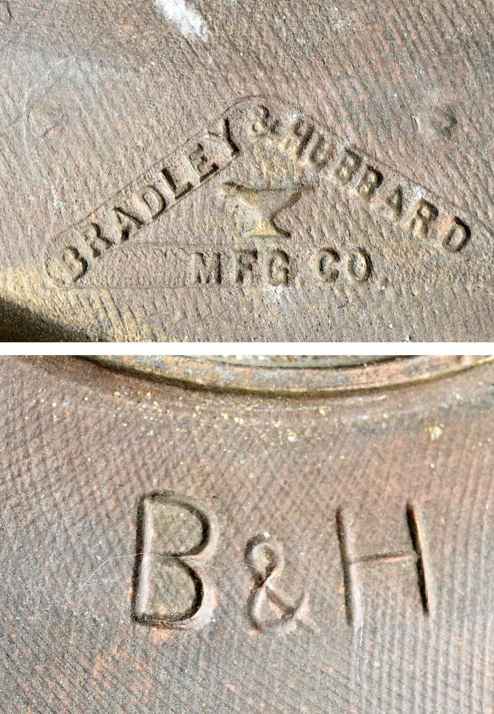 47902-bradley-hubbard-4-flush-makers-mark.jpg