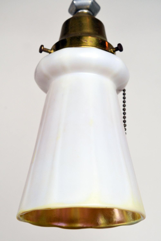 47902-bradley-hubbard-four-arm-flush-mount-soft-shdae.jpg