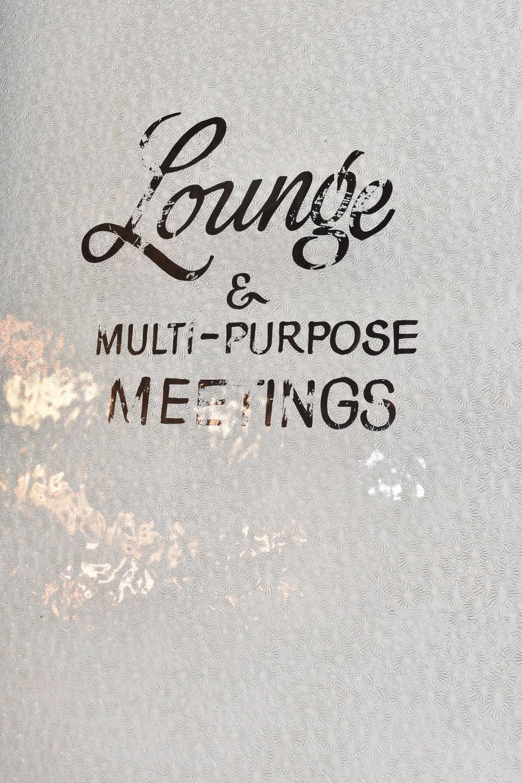 47913 lounge DD glass.jpg