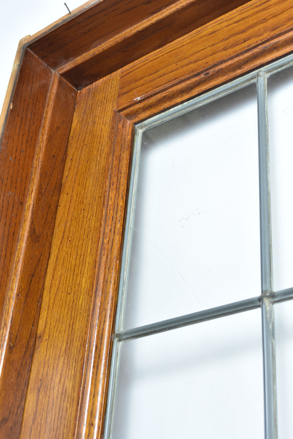 47956 leaded french door close.jpg