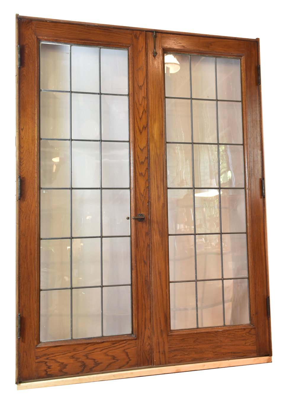 47956 leaded french doors inside.jpg