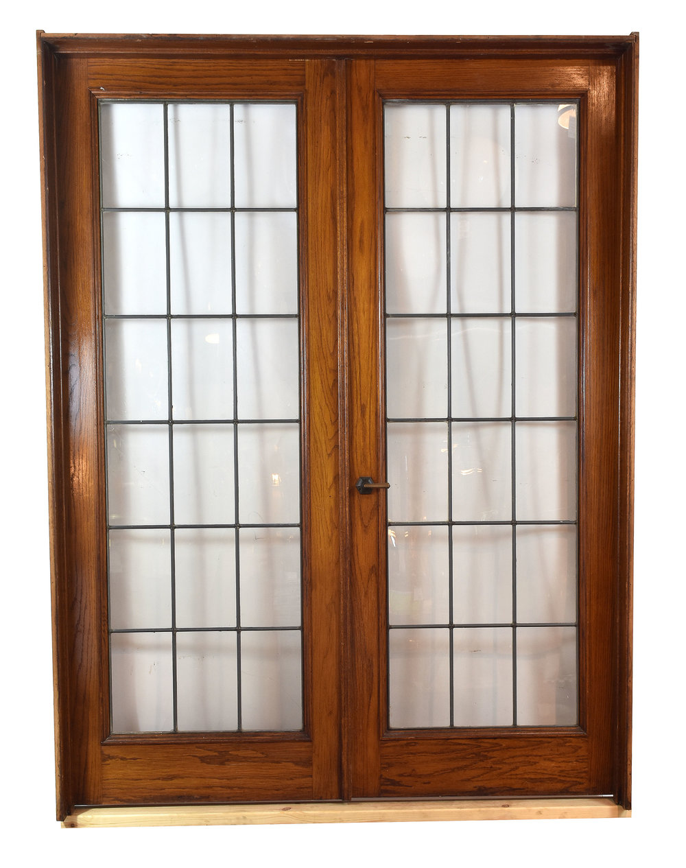 47956 leaded french doors.jpg