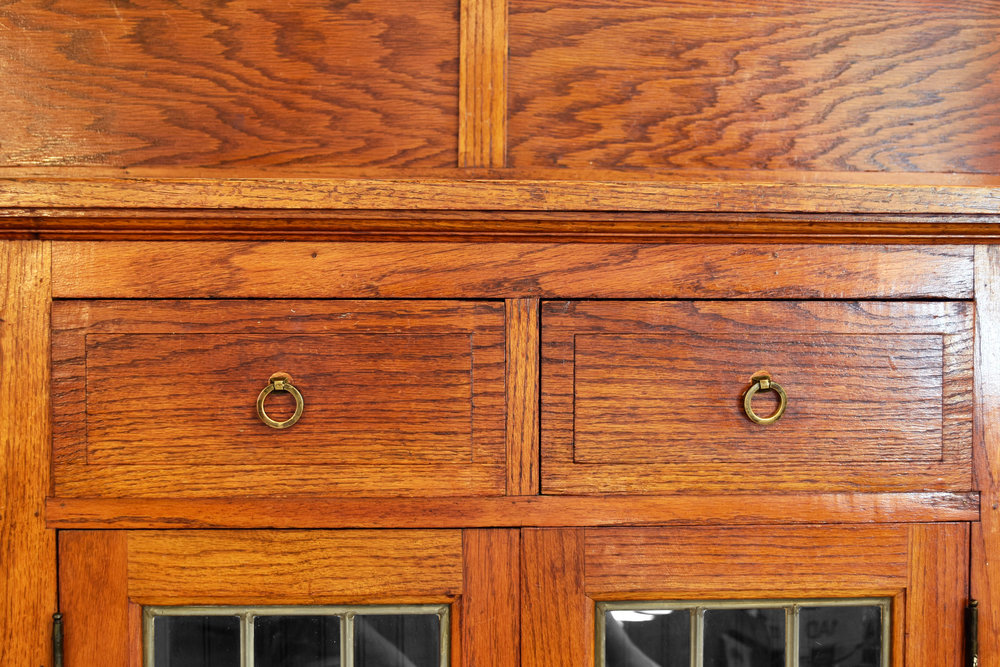 47953-oak-craftsman-built-in-buffet-door-drawers.jpg