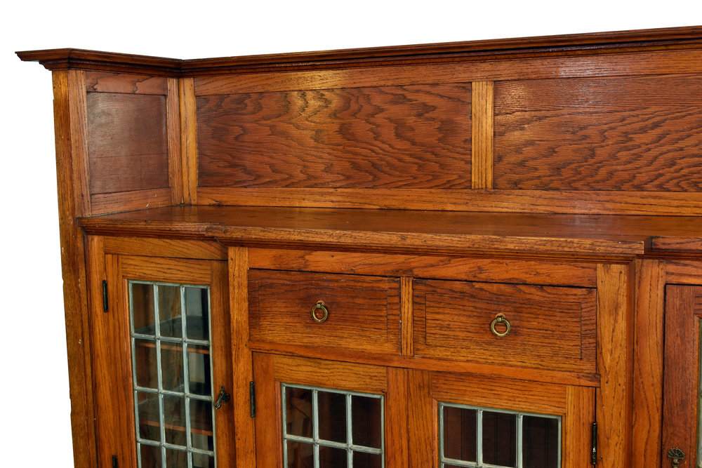 47953-oak-craftsman-built-in-buffet-top-side.jpg