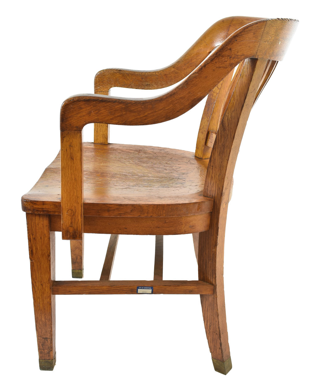 47978 courtroom oak chairs 1.jpg