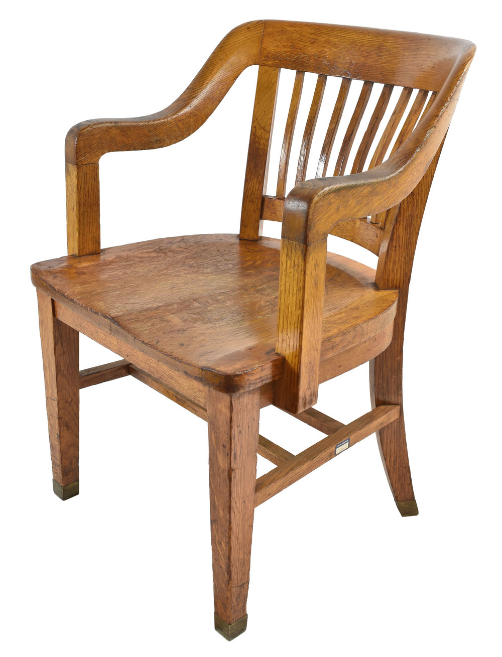 47978 courtroom oak chairs 2.jpg