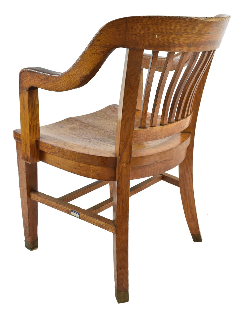 47978 courtroom oak chairs.jpg
