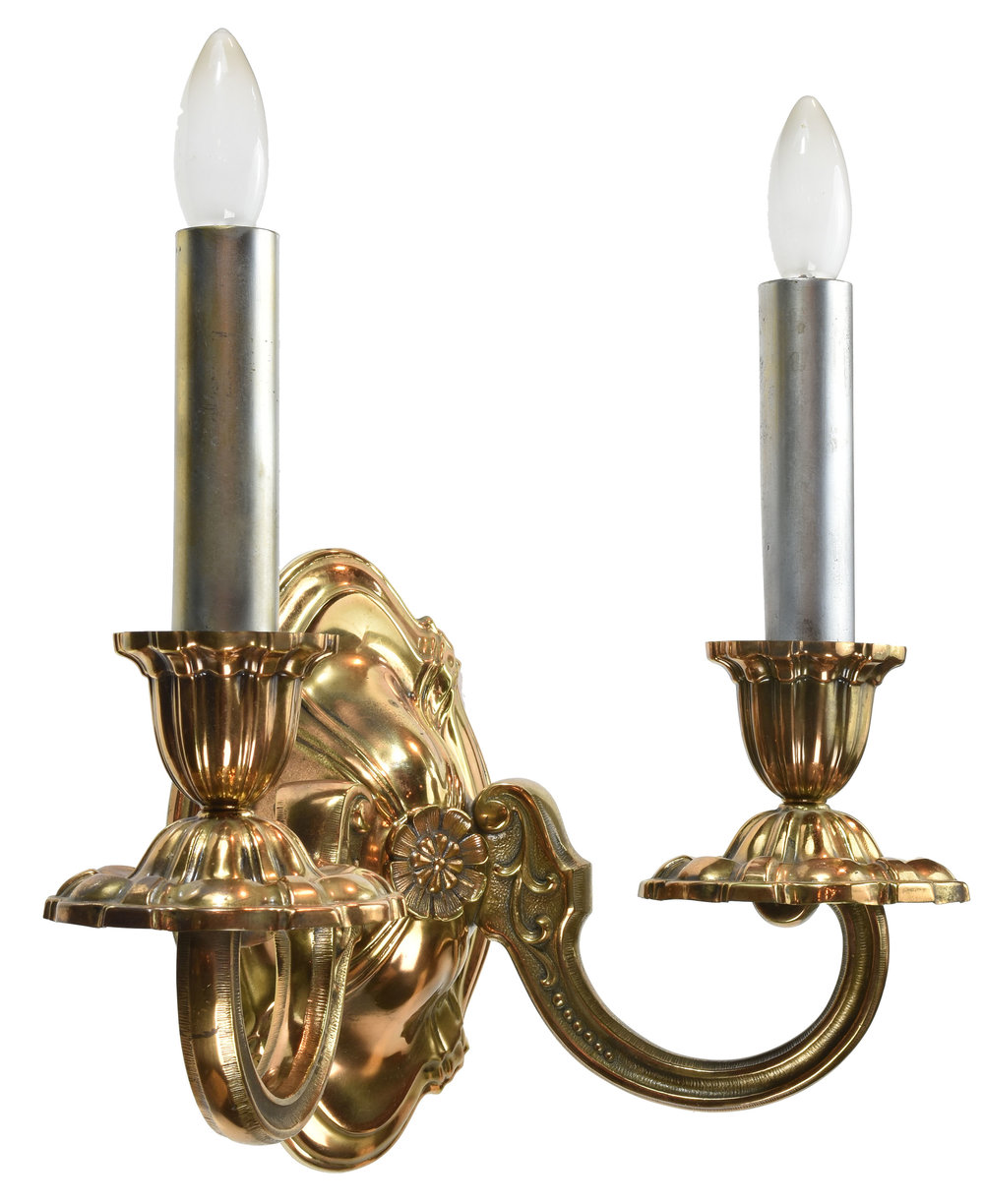 cast brass two candle side.jpg