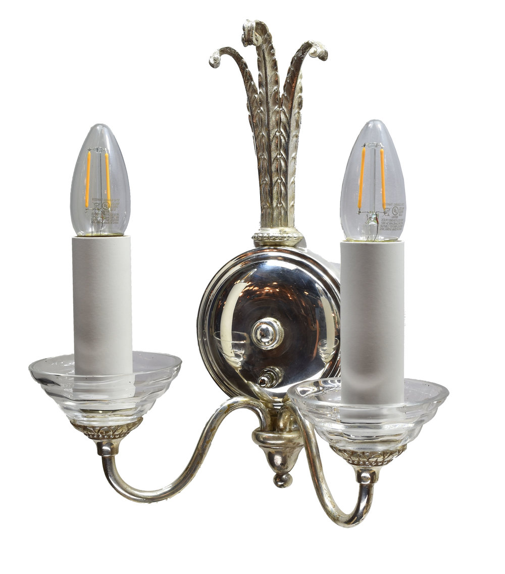 48034 silver sconce angle.jpg