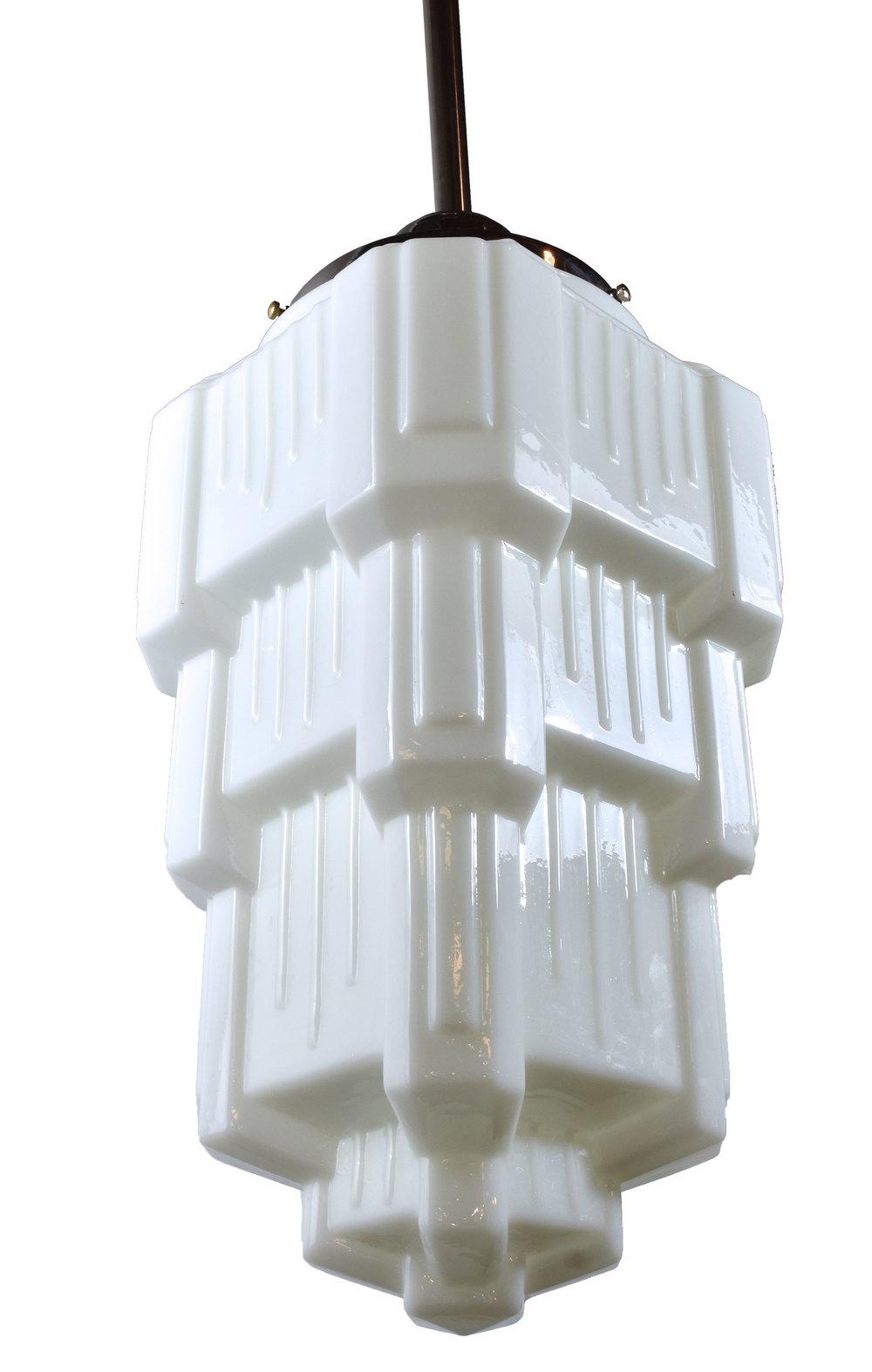 48040 SKY SCRAPER DECO PENDANTS 1.jpg