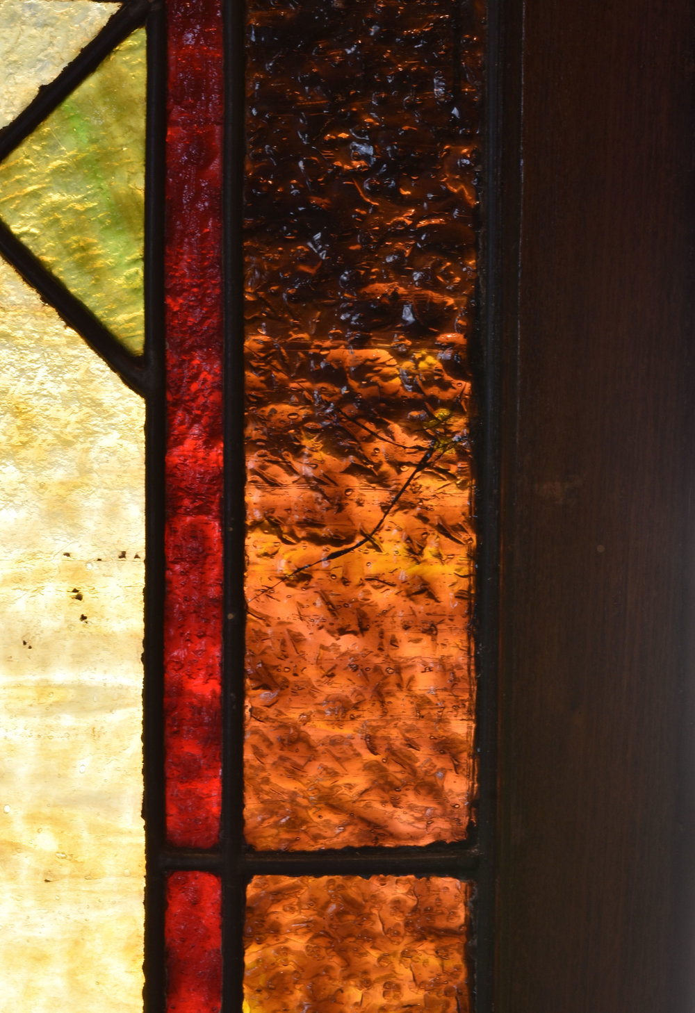 48032 32 by 62 stained glass torches crack.jpg