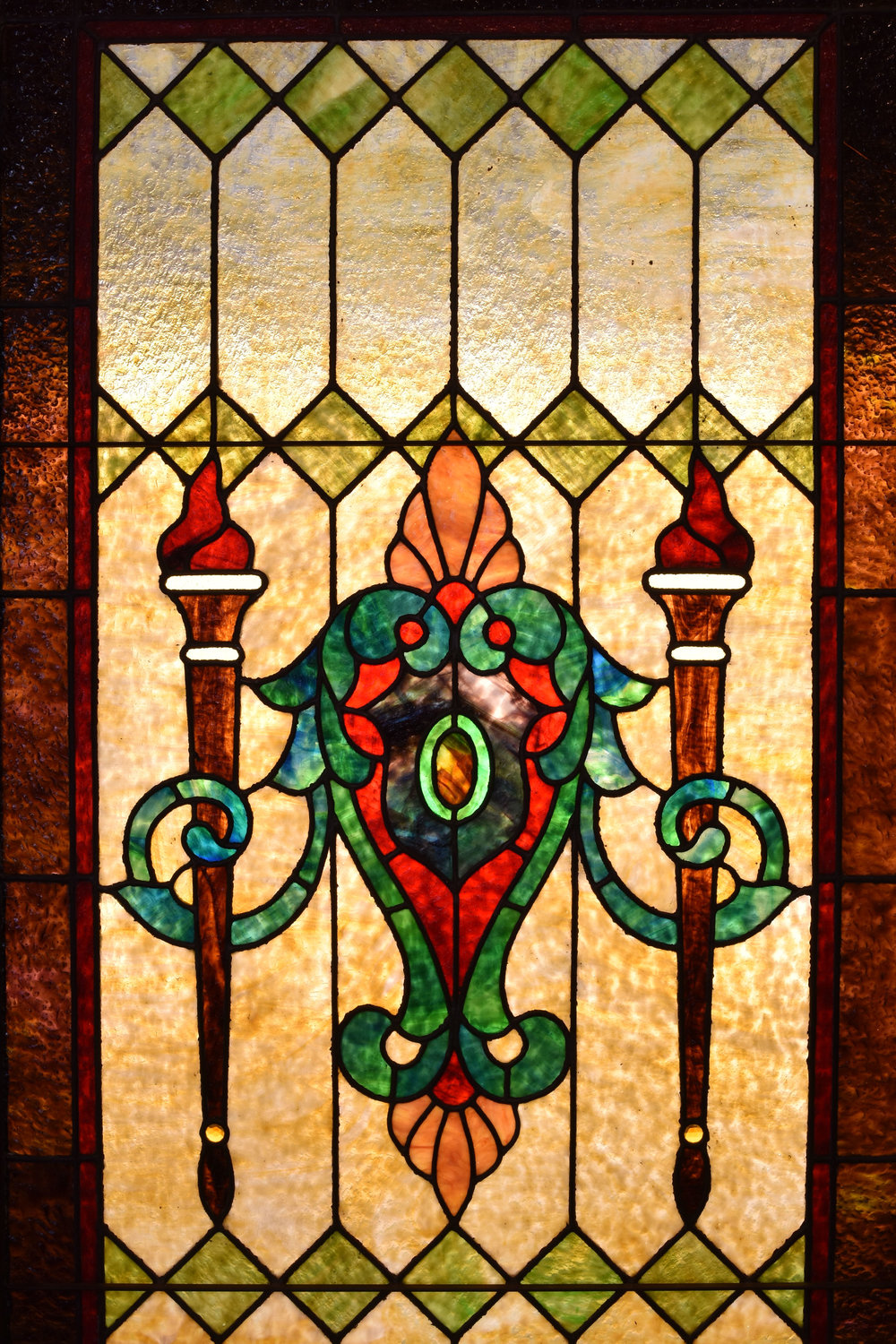 48032 32 by 62 stained glass 1.jpg