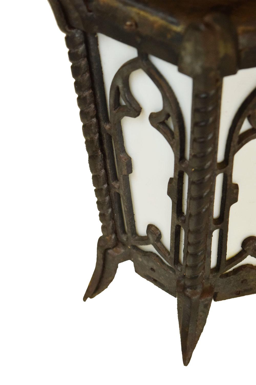 47852 gothic iron lantern side.jpg