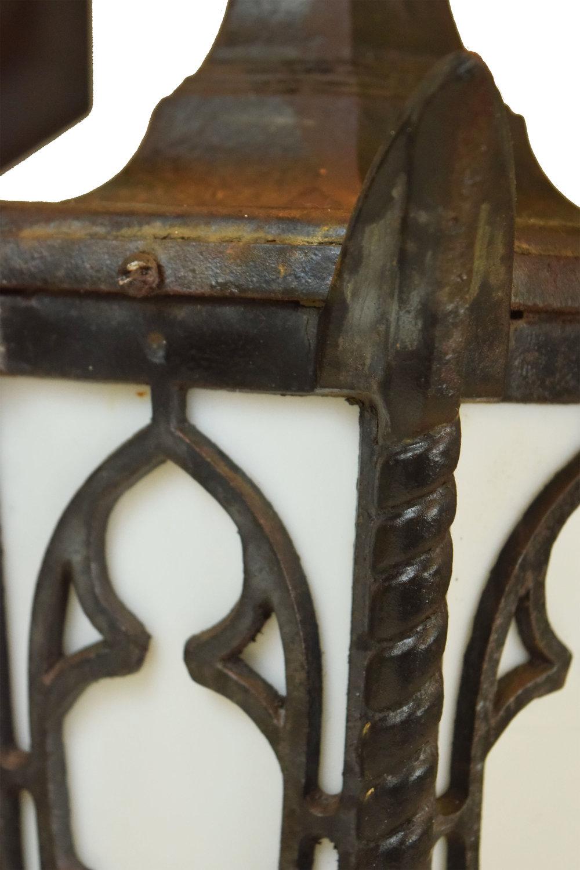 47852 gothic iron lantern siding detail.jpg