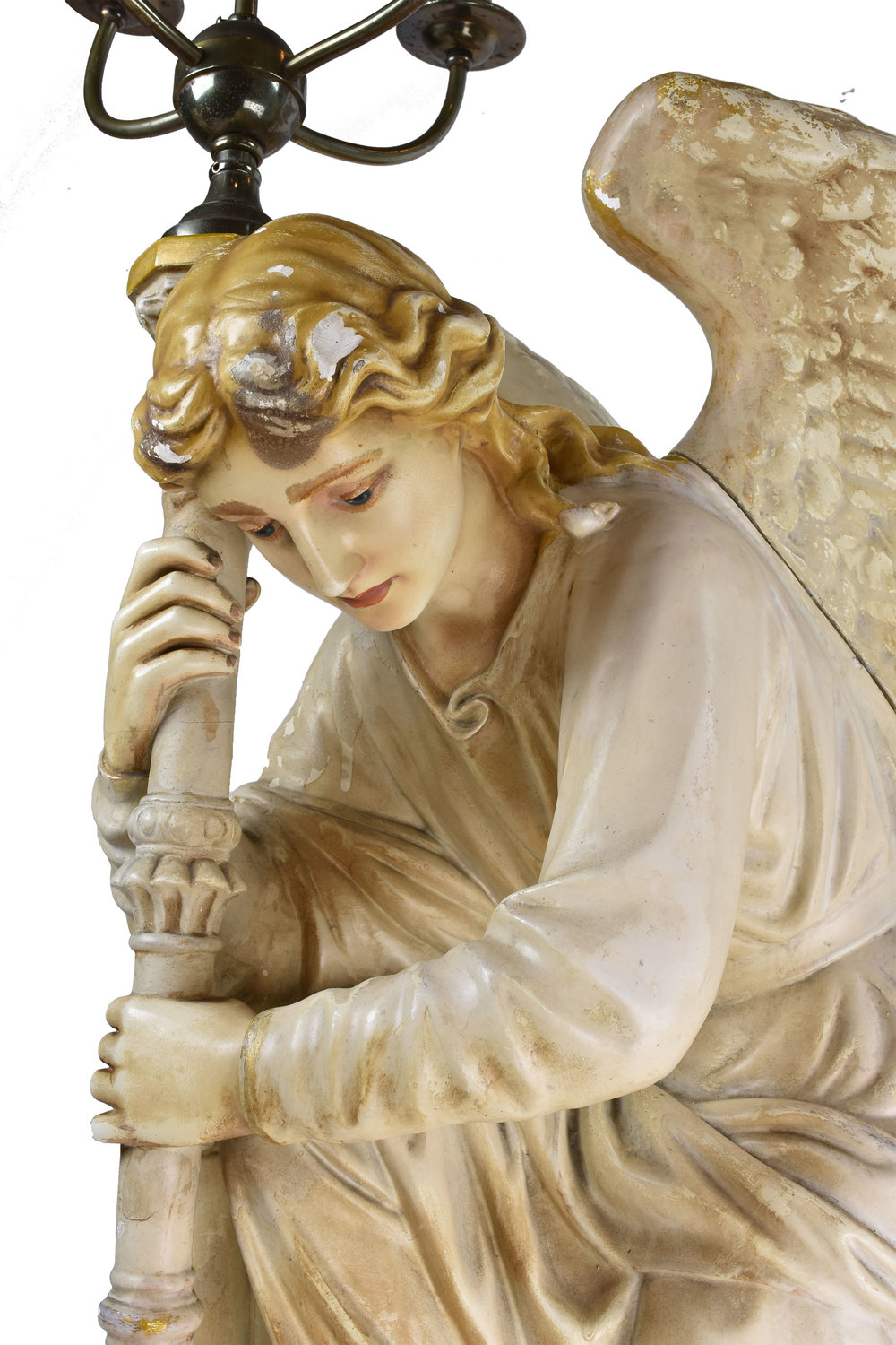 48060 angels detail 2.jpg