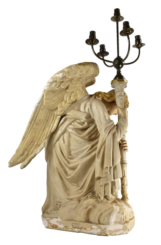 48060 angels reverse.jpg