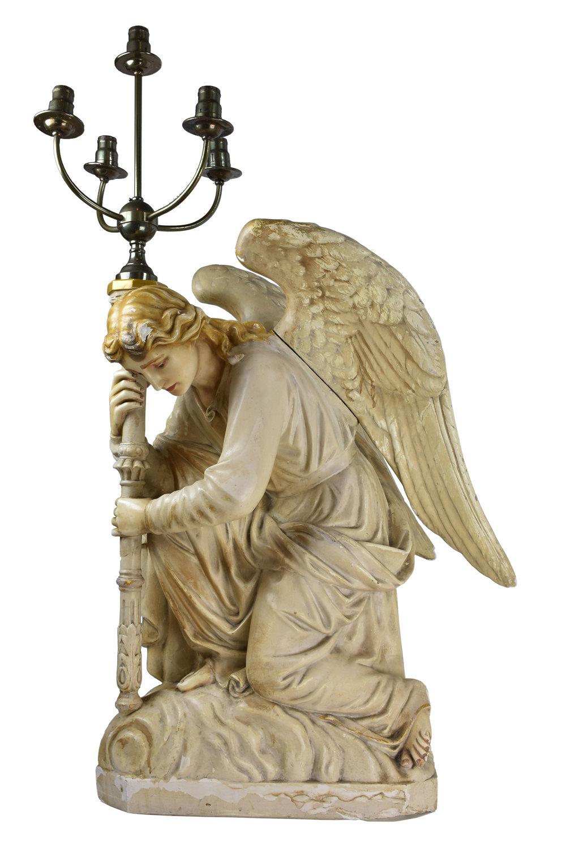 48060 angels.jpg