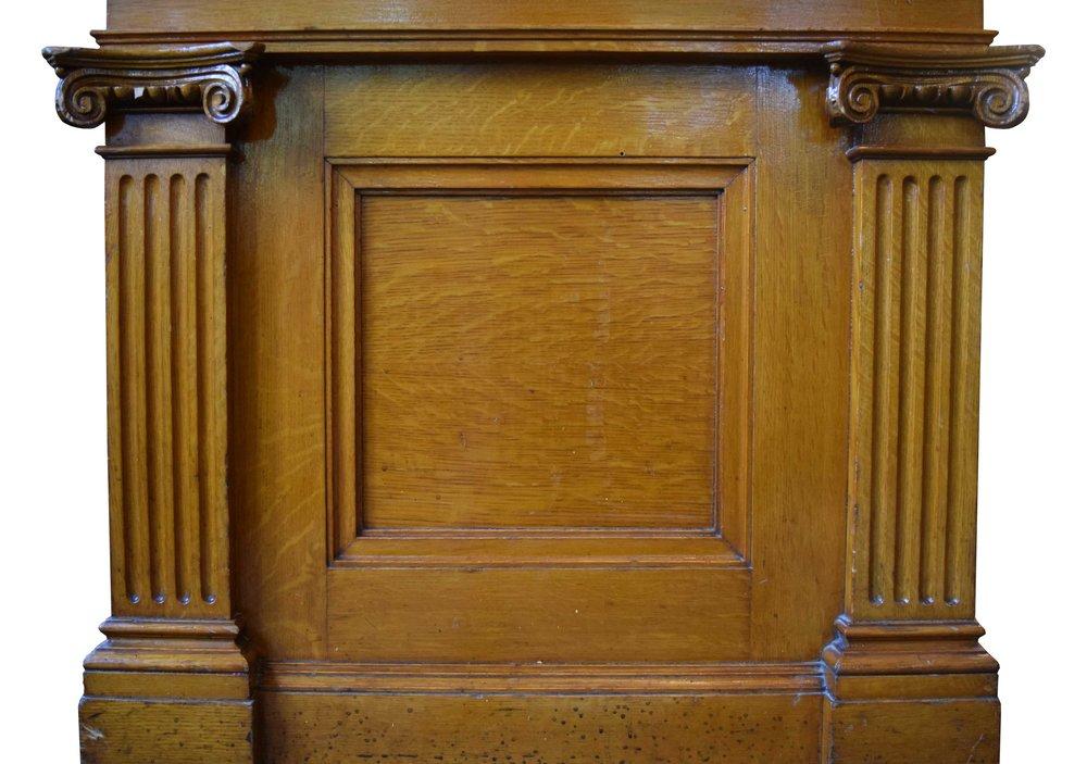 47981_oak_judges_bench_detail1.jpg