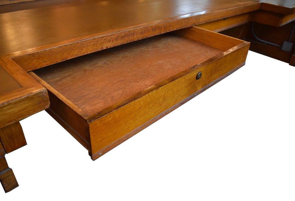 47981_oak_judges_bench_drawer.jpg