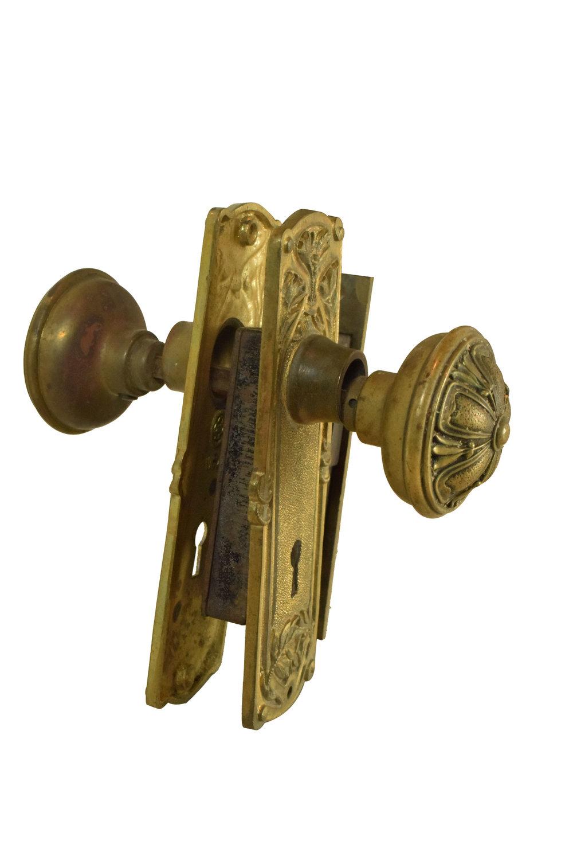 H20161 vigo passage lock side.jpg