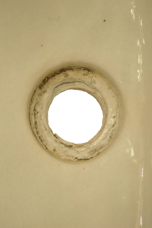 47988 french tub plug bottom.jpg