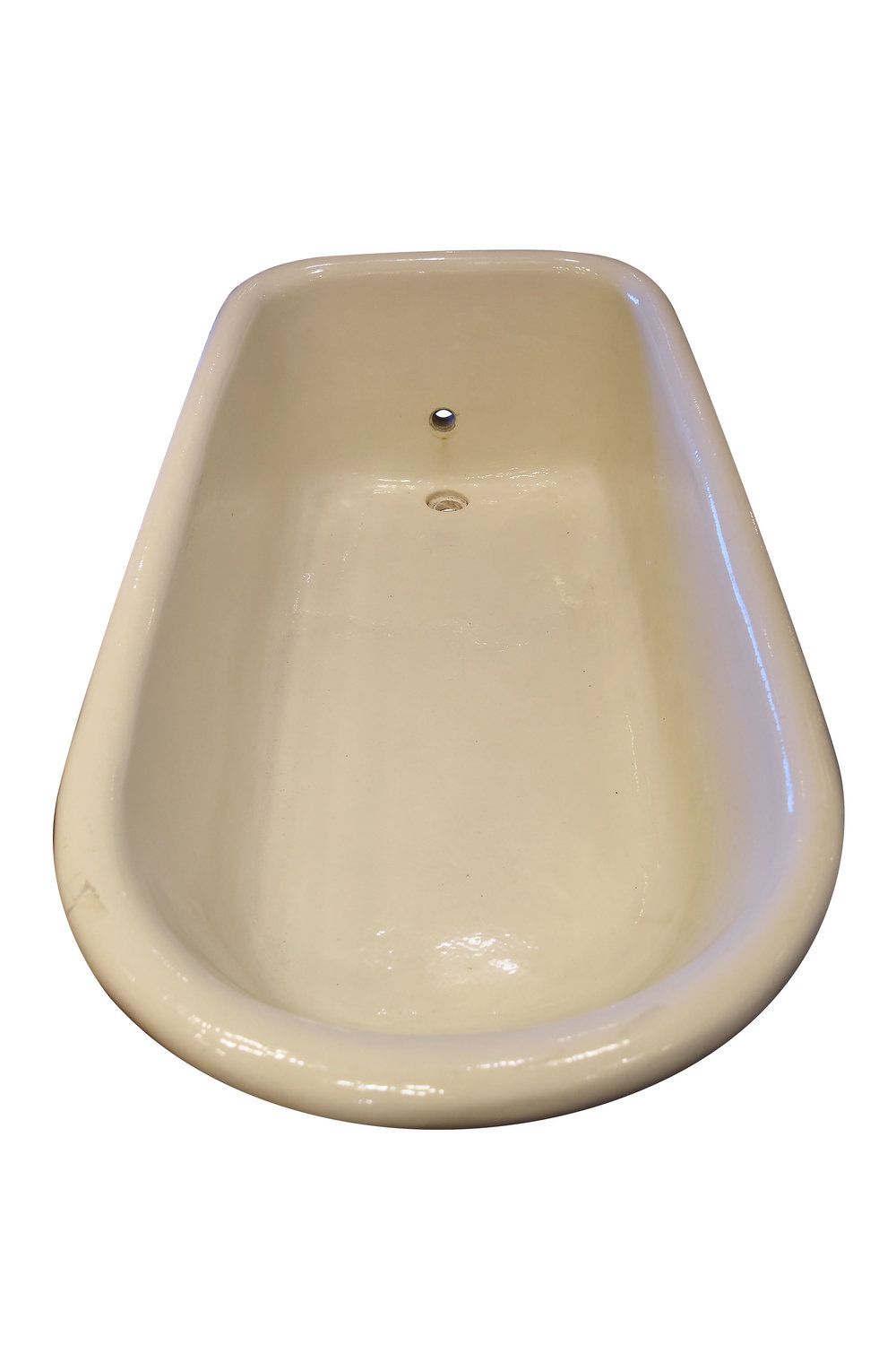 47988 french tub top view.jpg